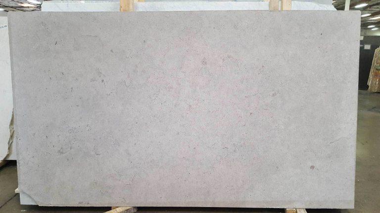 ns_limestone-